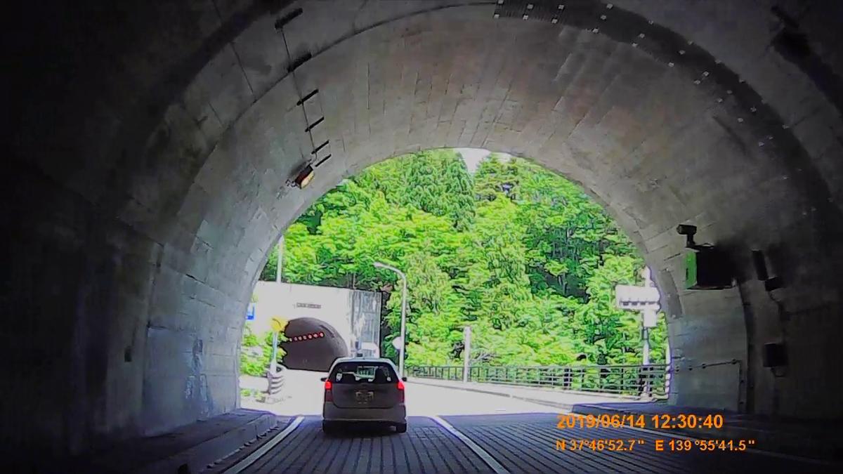 f:id:japan_route:20190817174006j:plain