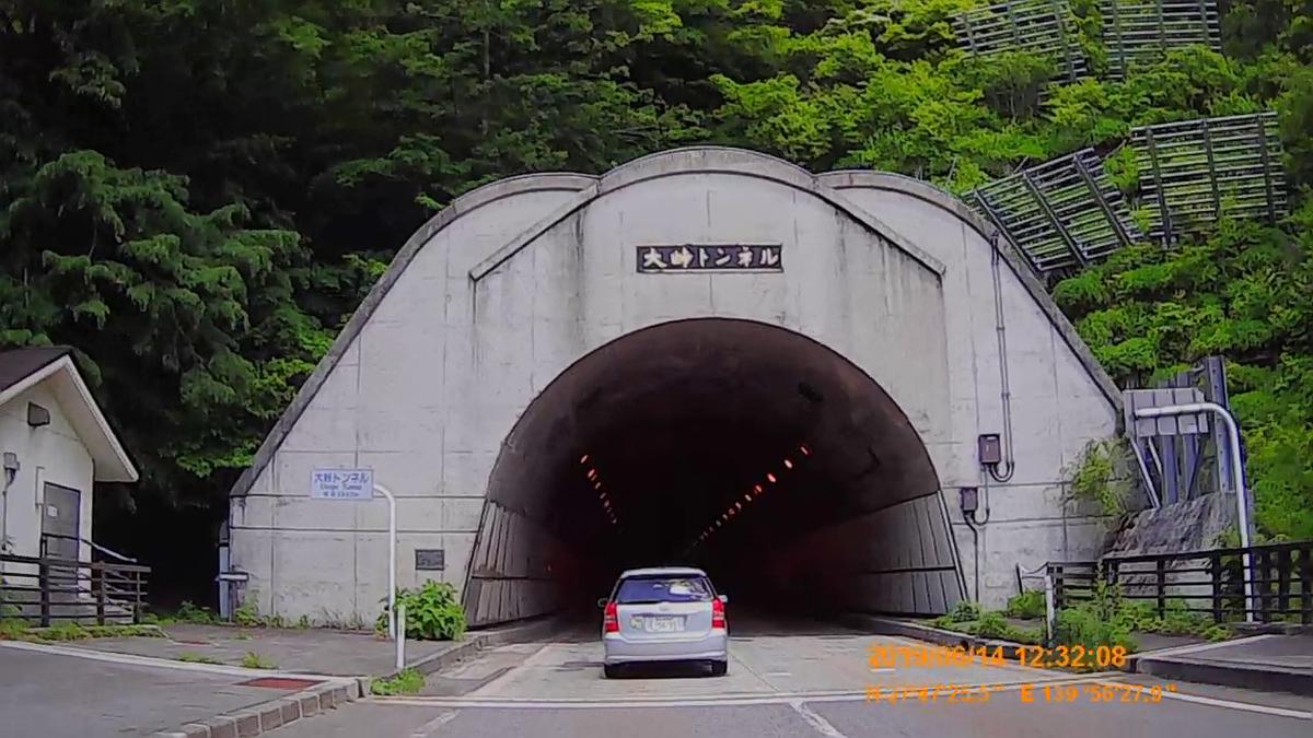 f:id:japan_route:20190817174031j:plain