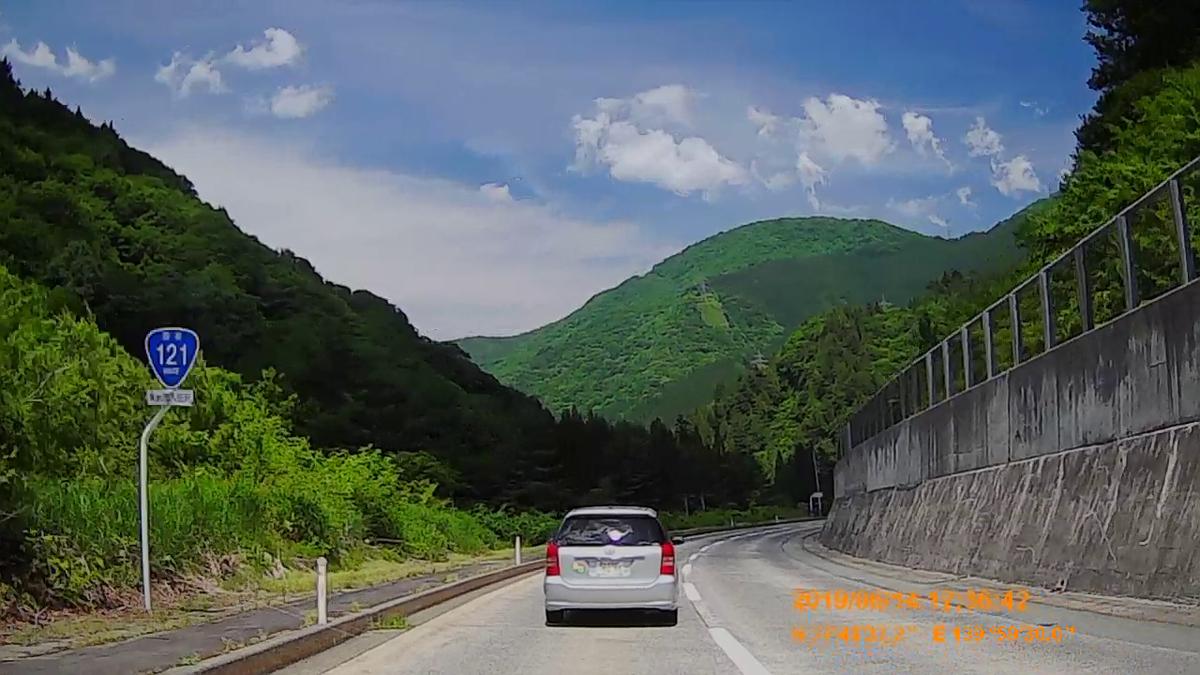 f:id:japan_route:20190817174117j:plain