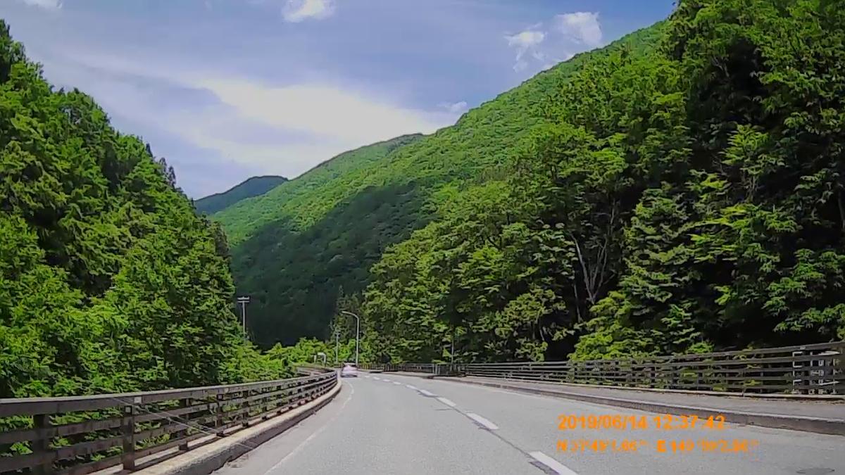 f:id:japan_route:20190817174131j:plain