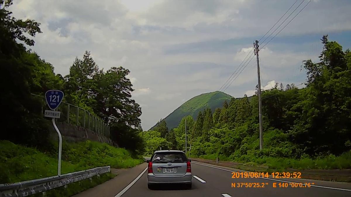 f:id:japan_route:20190817174205j:plain