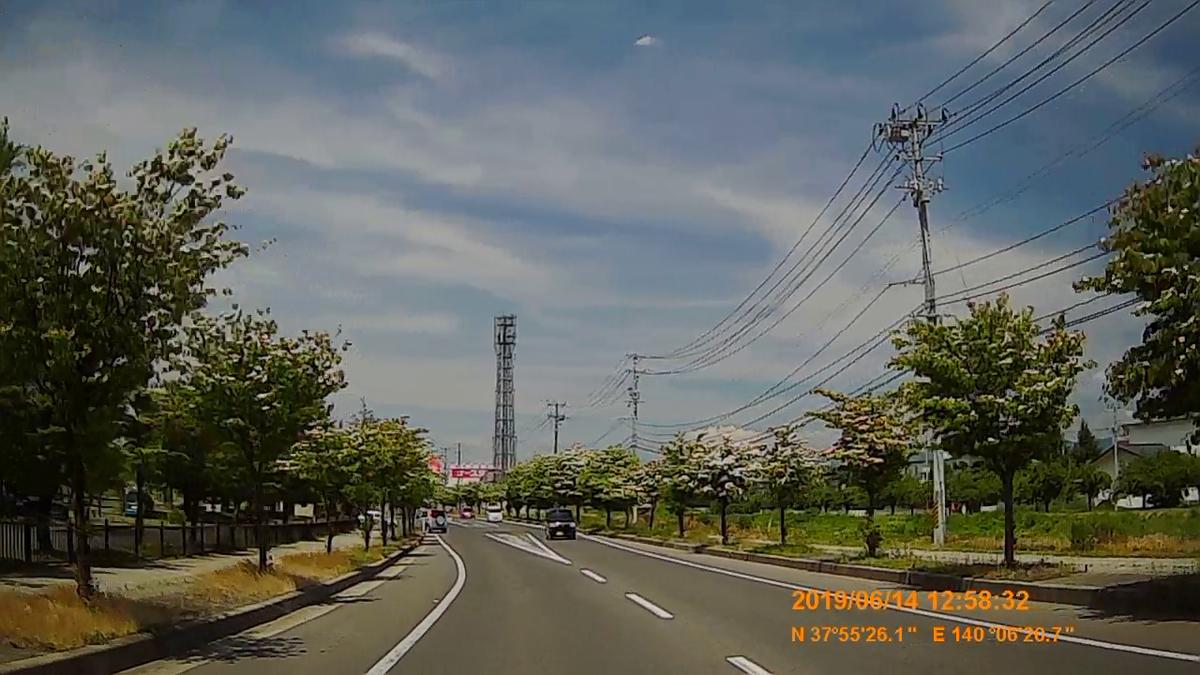 f:id:japan_route:20190817174425j:plain