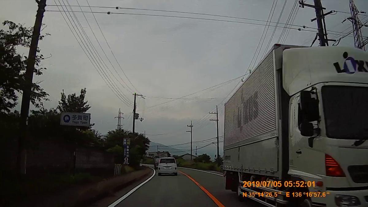 f:id:japan_route:20190818154809j:plain