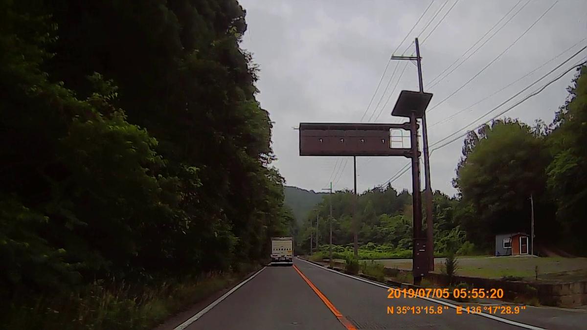 f:id:japan_route:20190818155703j:plain