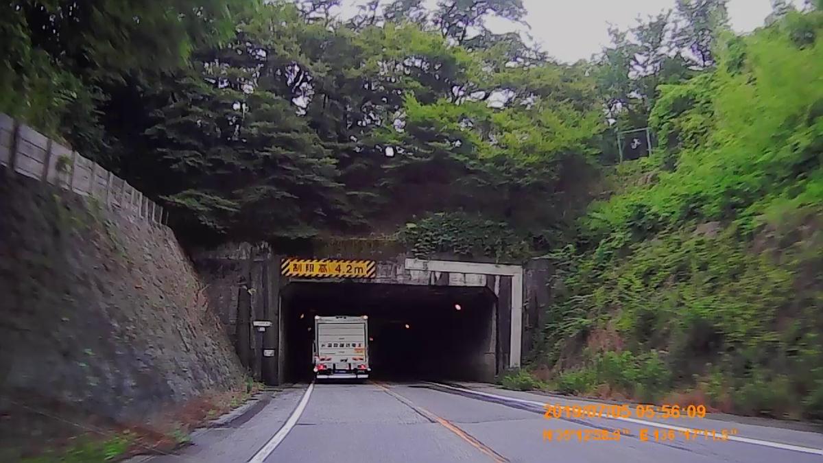 f:id:japan_route:20190818155713j:plain