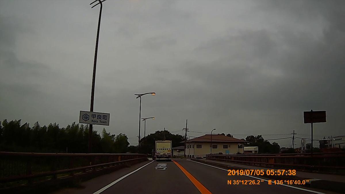 f:id:japan_route:20190818155740j:plain