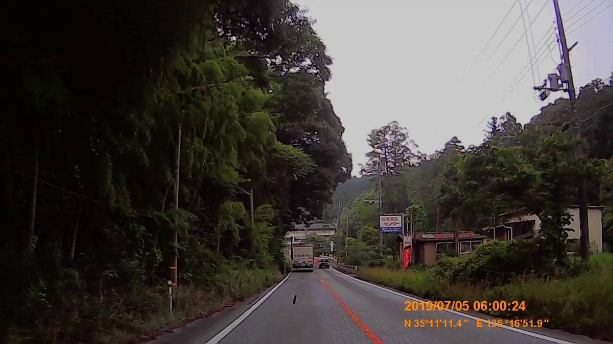 f:id:japan_route:20190818155824j:plain