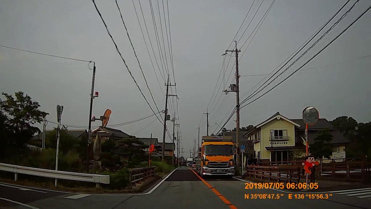 f:id:japan_route:20190818155955j:plain