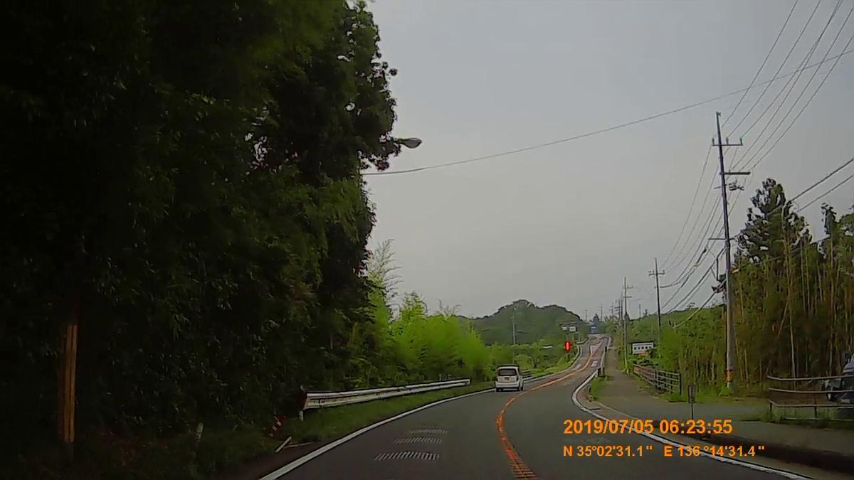 f:id:japan_route:20190818160653j:plain