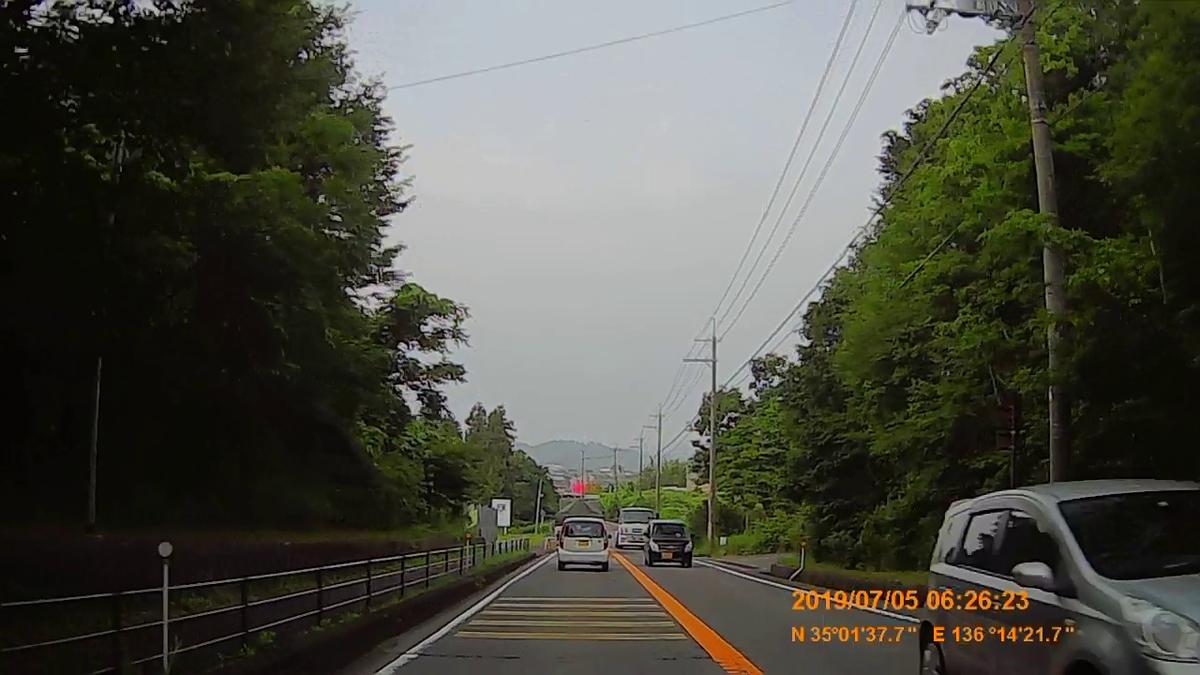 f:id:japan_route:20190818160713j:plain