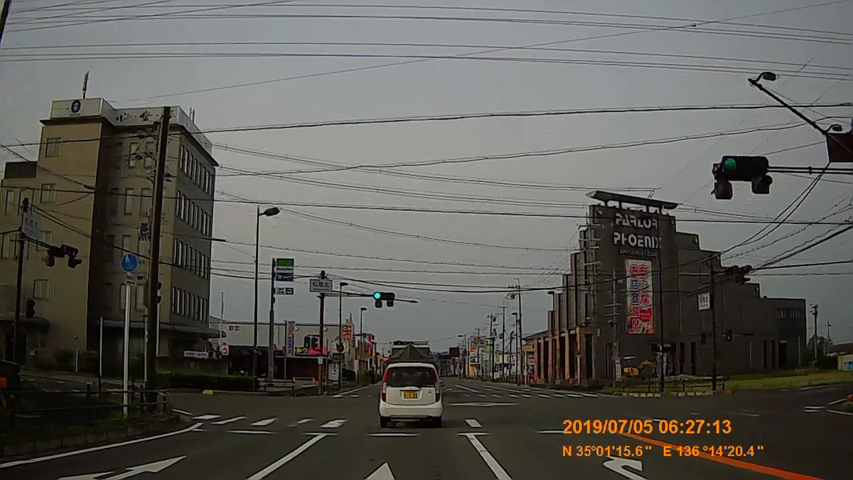 f:id:japan_route:20190818160732j:plain