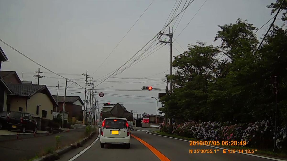 f:id:japan_route:20190818160744j:plain