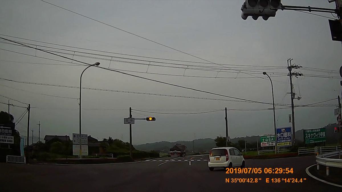 f:id:japan_route:20190818160802j:plain