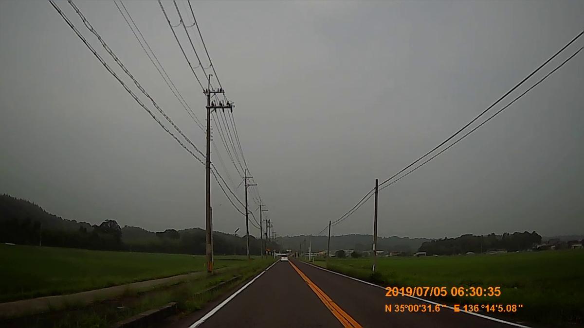 f:id:japan_route:20190818160823j:plain