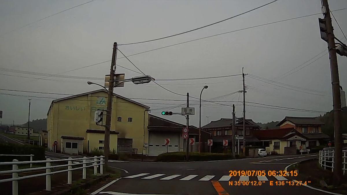 f:id:japan_route:20190818160839j:plain