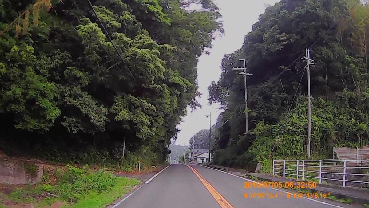 f:id:japan_route:20190818160854j:plain