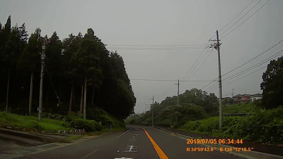 f:id:japan_route:20190818160923j:plain