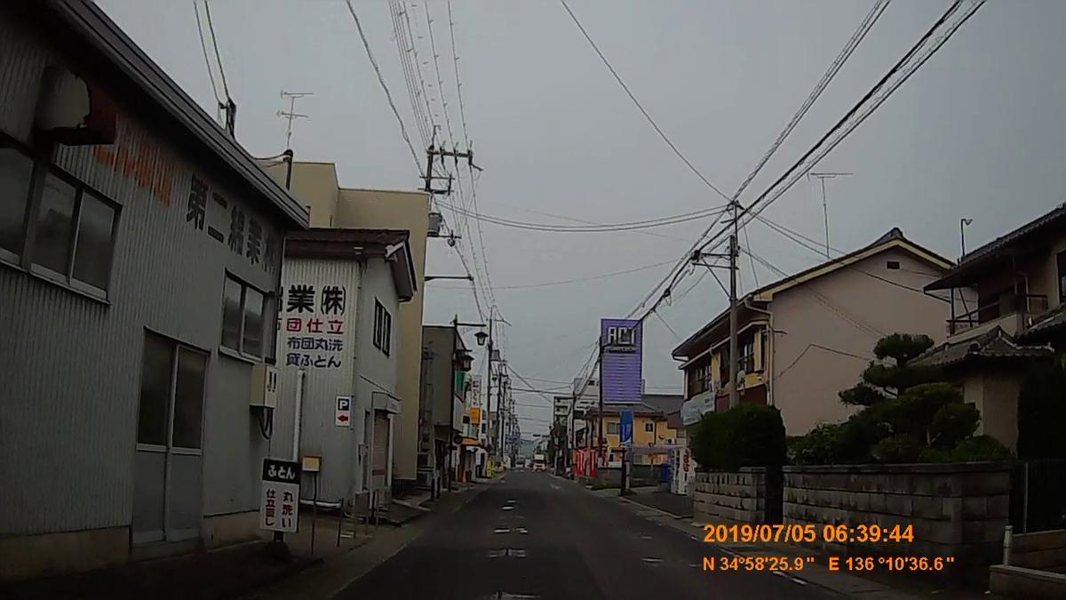 f:id:japan_route:20190818161032j:plain