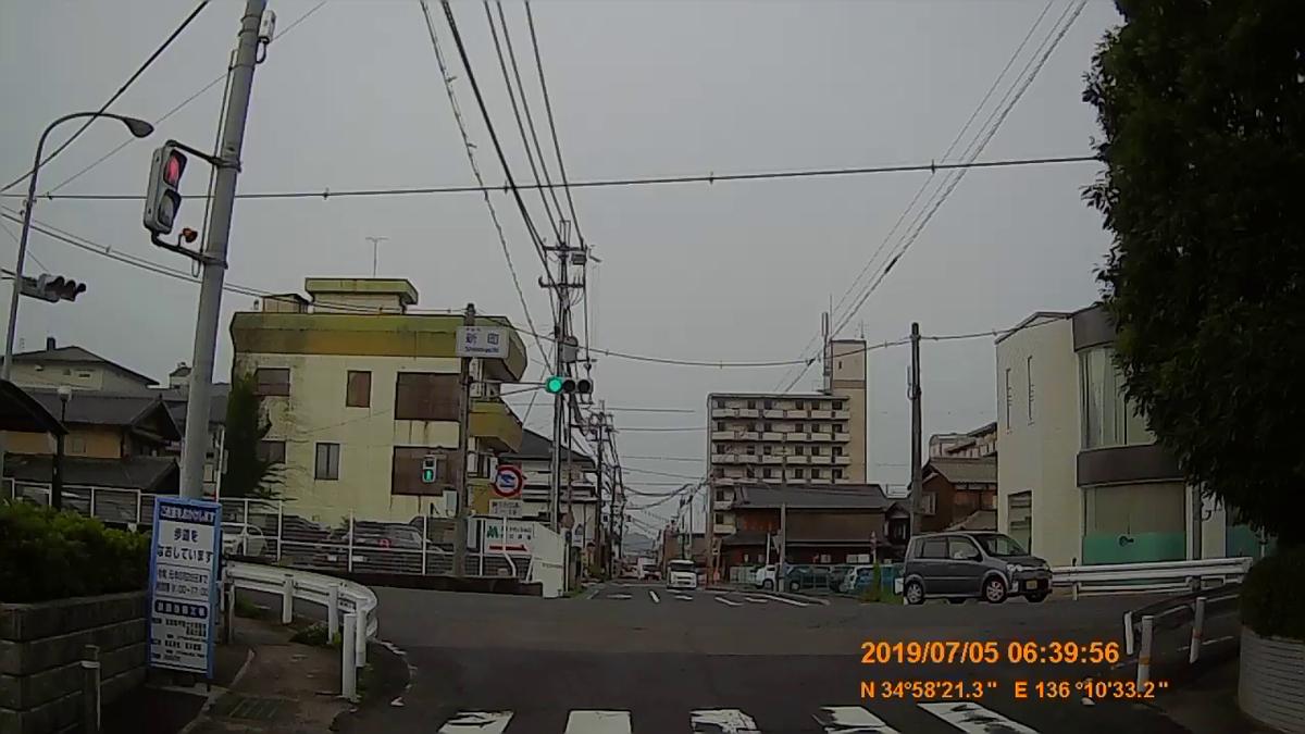 f:id:japan_route:20190818161040j:plain