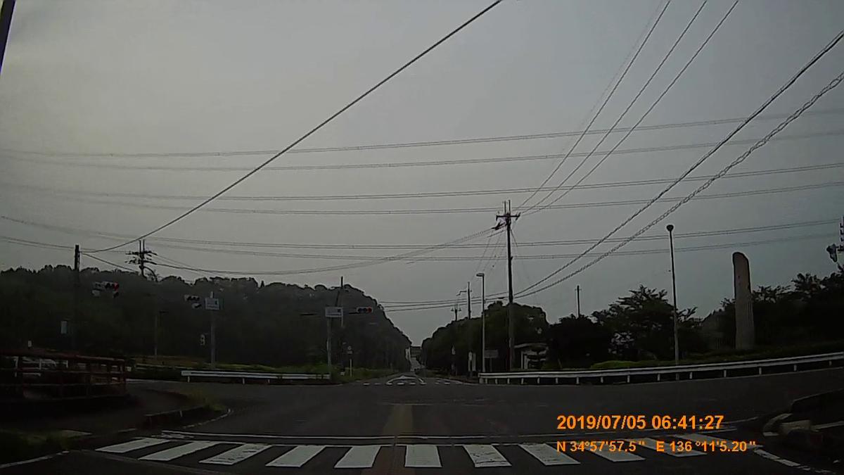 f:id:japan_route:20190818161104j:plain