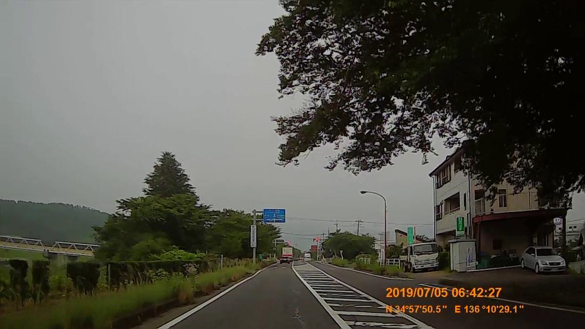 f:id:japan_route:20190818161144j:plain