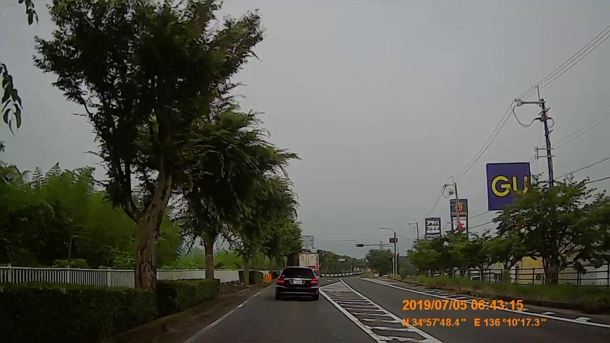 f:id:japan_route:20190818161154j:plain