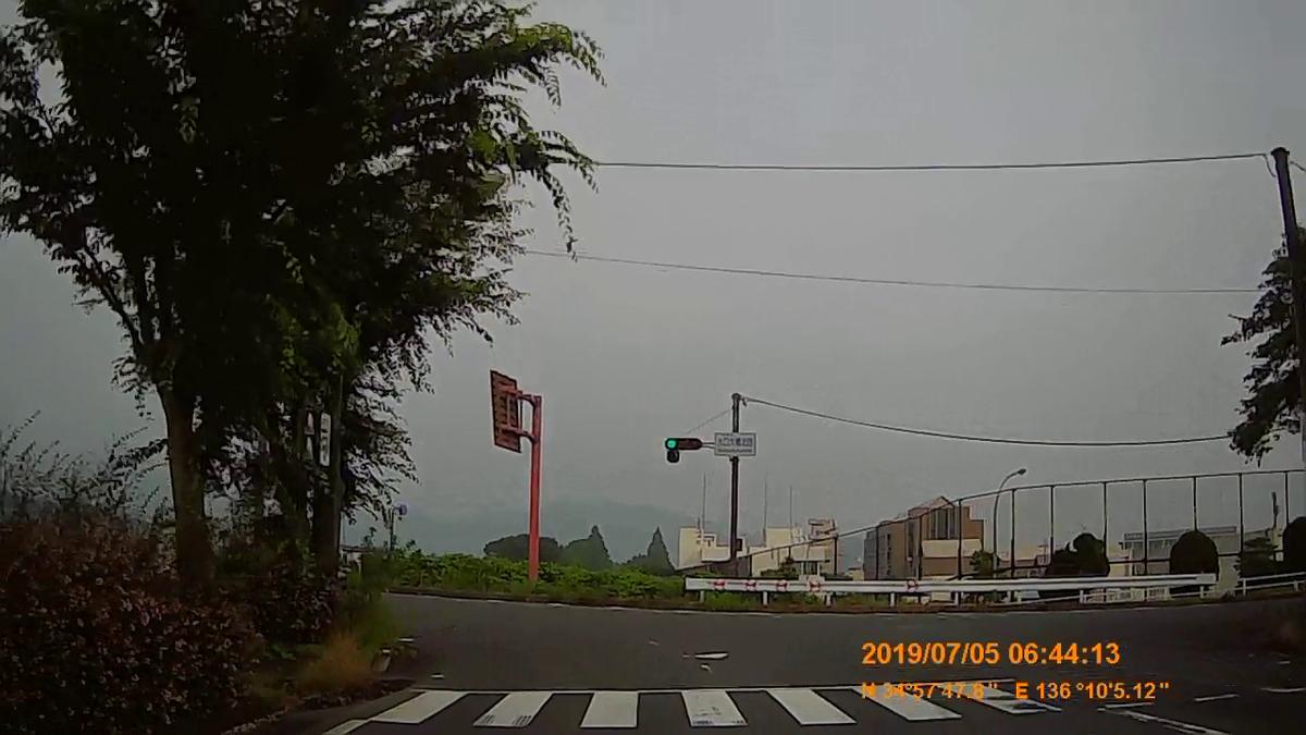 f:id:japan_route:20190818161205j:plain