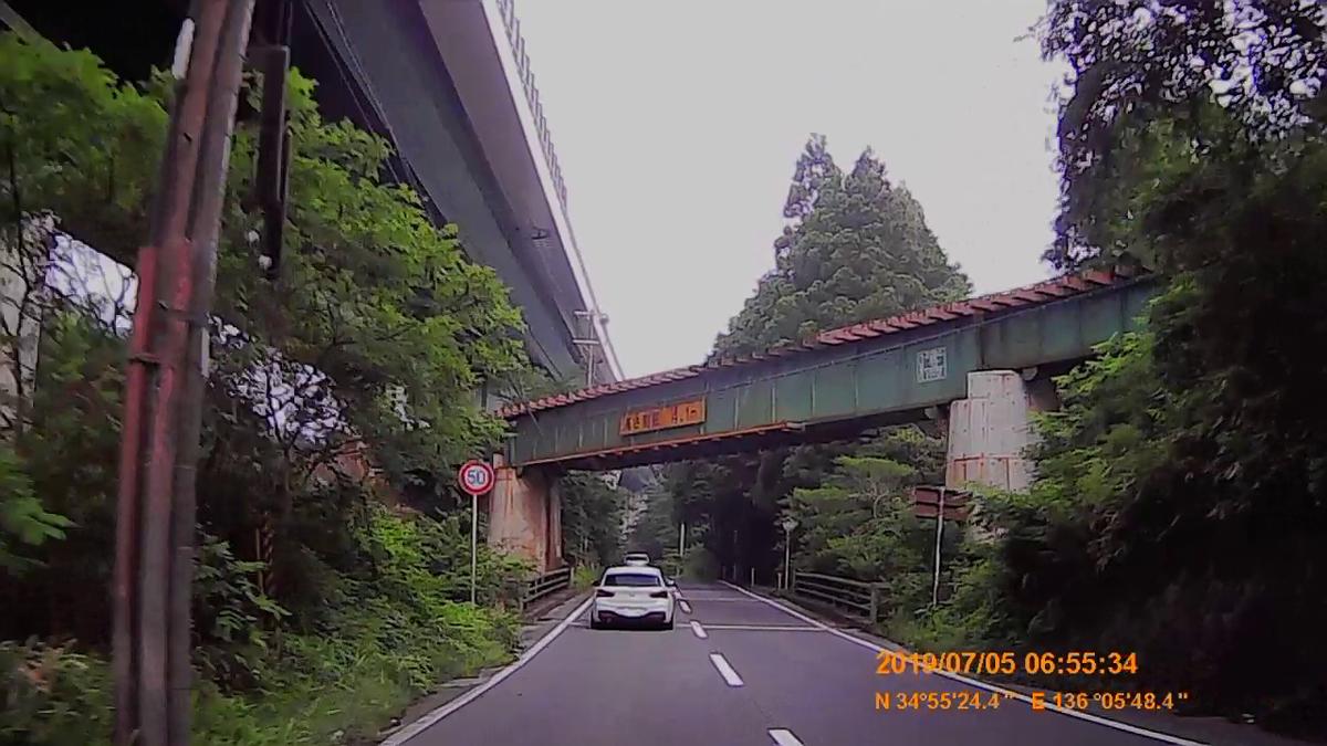 f:id:japan_route:20190818161341j:plain