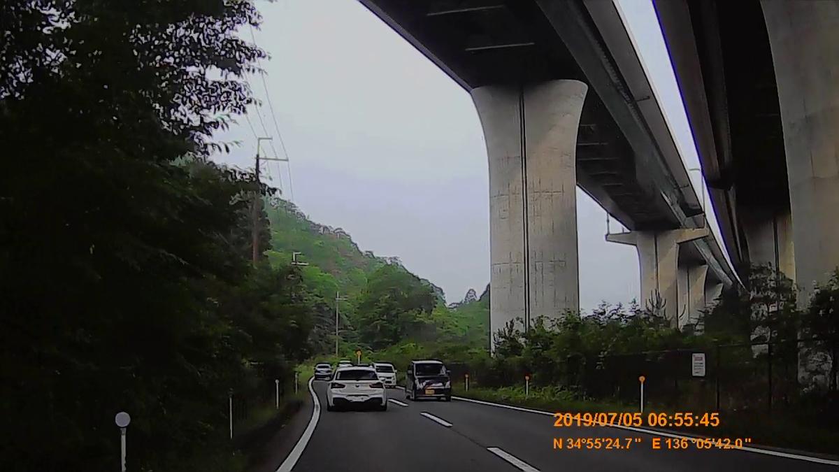 f:id:japan_route:20190818161354j:plain