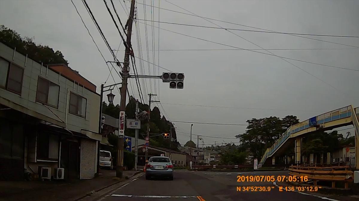 f:id:japan_route:20190818161903j:plain