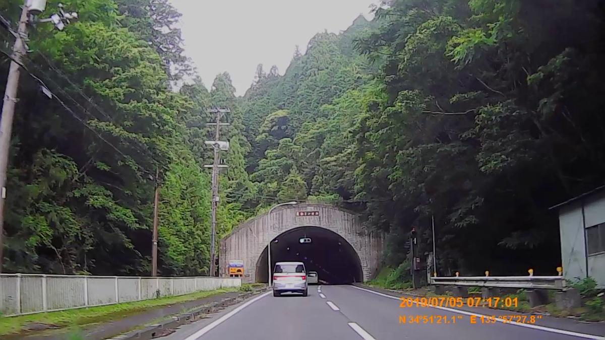 f:id:japan_route:20190818162248j:plain