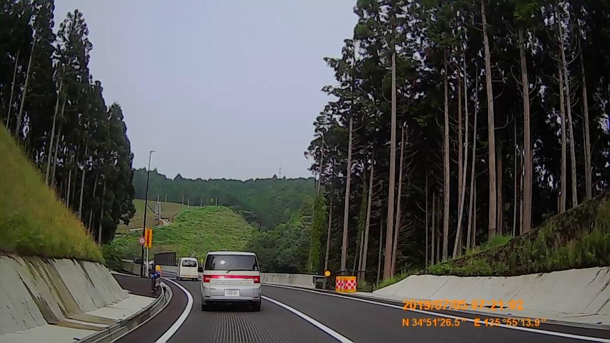 f:id:japan_route:20190818162424j:plain