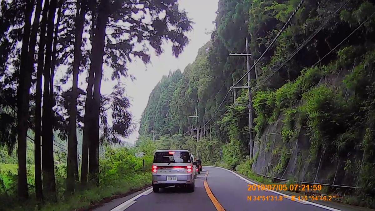 f:id:japan_route:20190818162452j:plain
