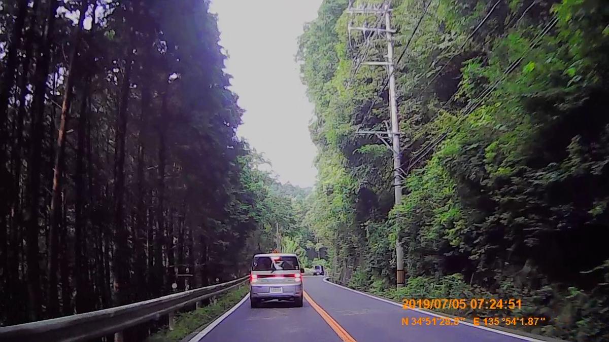f:id:japan_route:20190818162520j:plain
