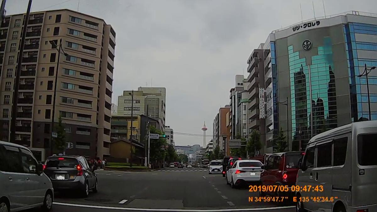 f:id:japan_route:20190821211921j:plain