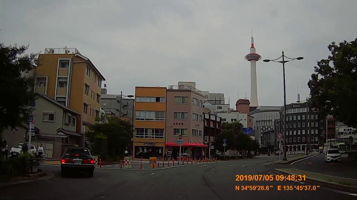 f:id:japan_route:20190821212538j:plain