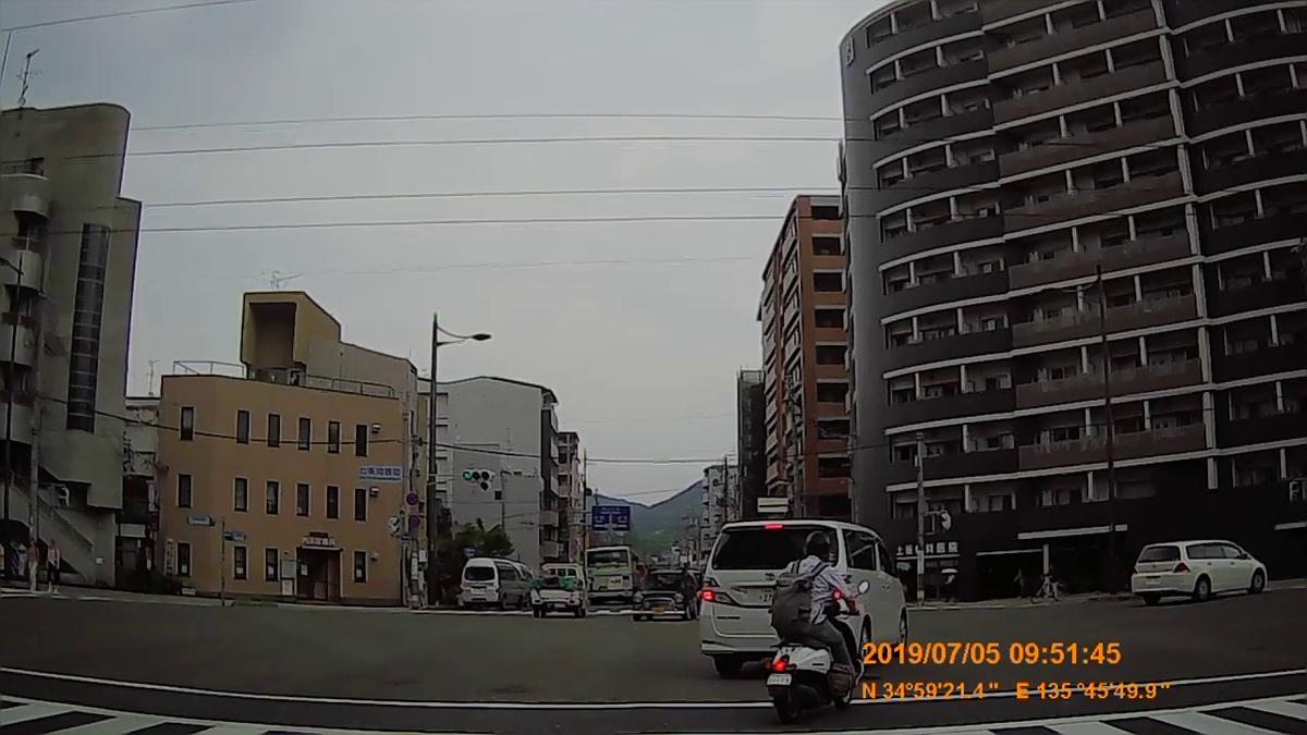 f:id:japan_route:20190821212621j:plain