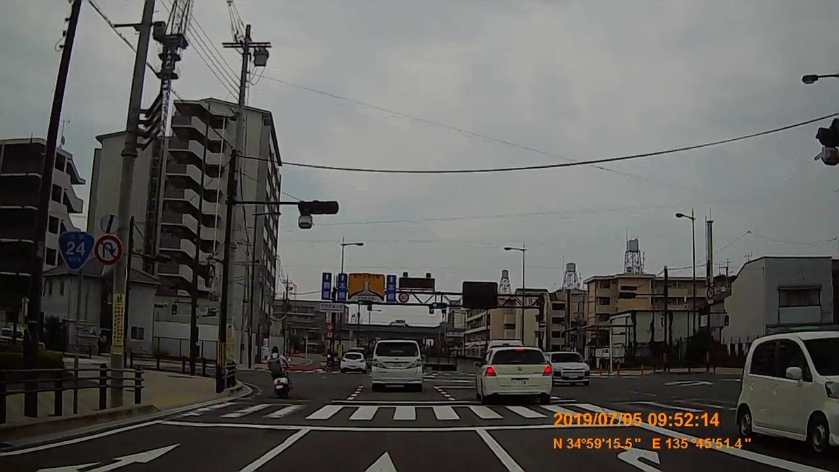 f:id:japan_route:20190821212703j:plain