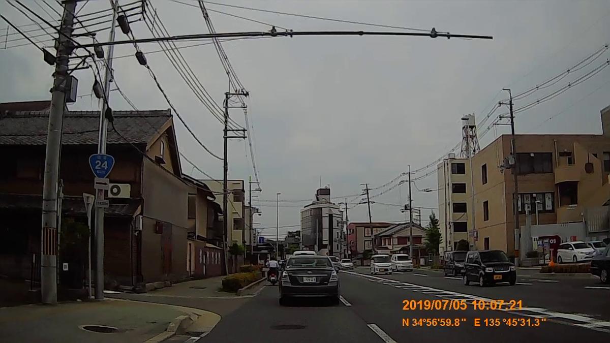 f:id:japan_route:20190821213003j:plain