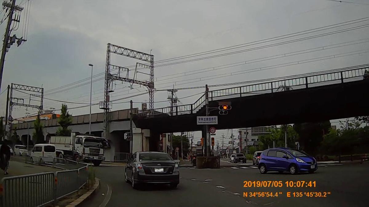f:id:japan_route:20190821213014j:plain