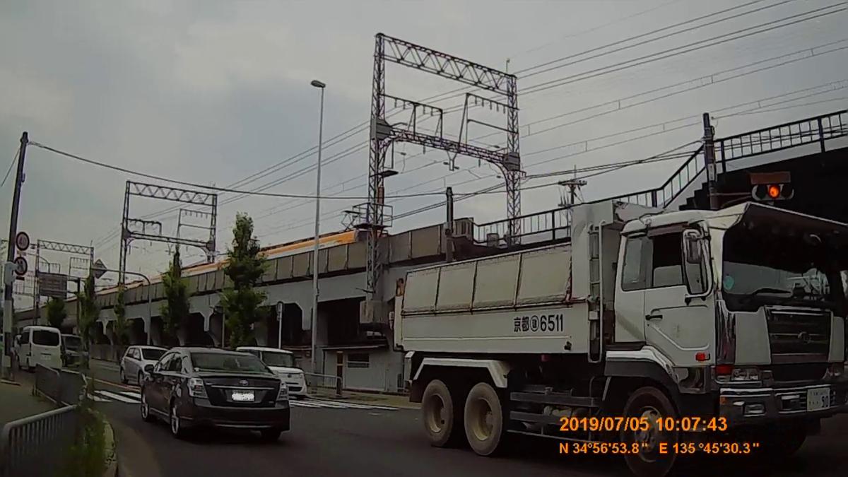 f:id:japan_route:20190821213029j:plain