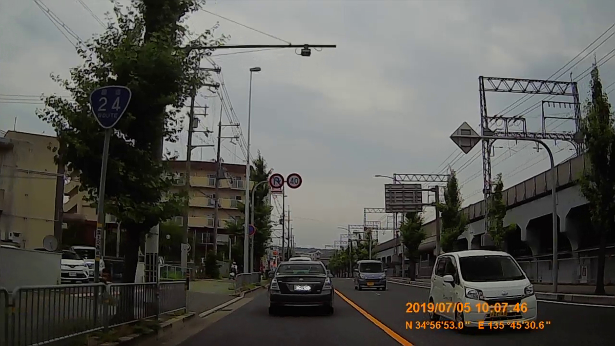 f:id:japan_route:20190821213049j:plain