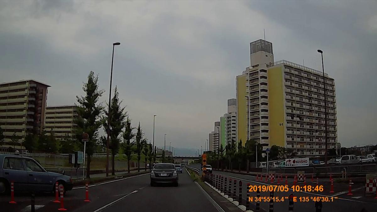f:id:japan_route:20190821213514j:plain