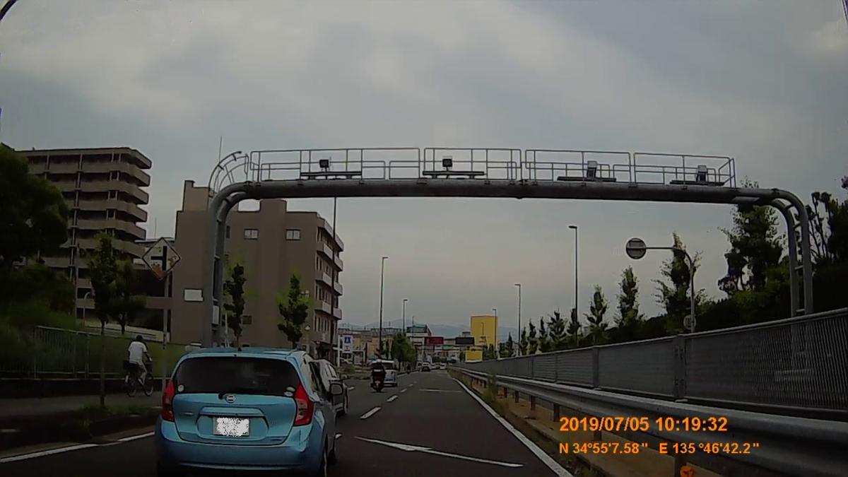 f:id:japan_route:20190821213522j:plain