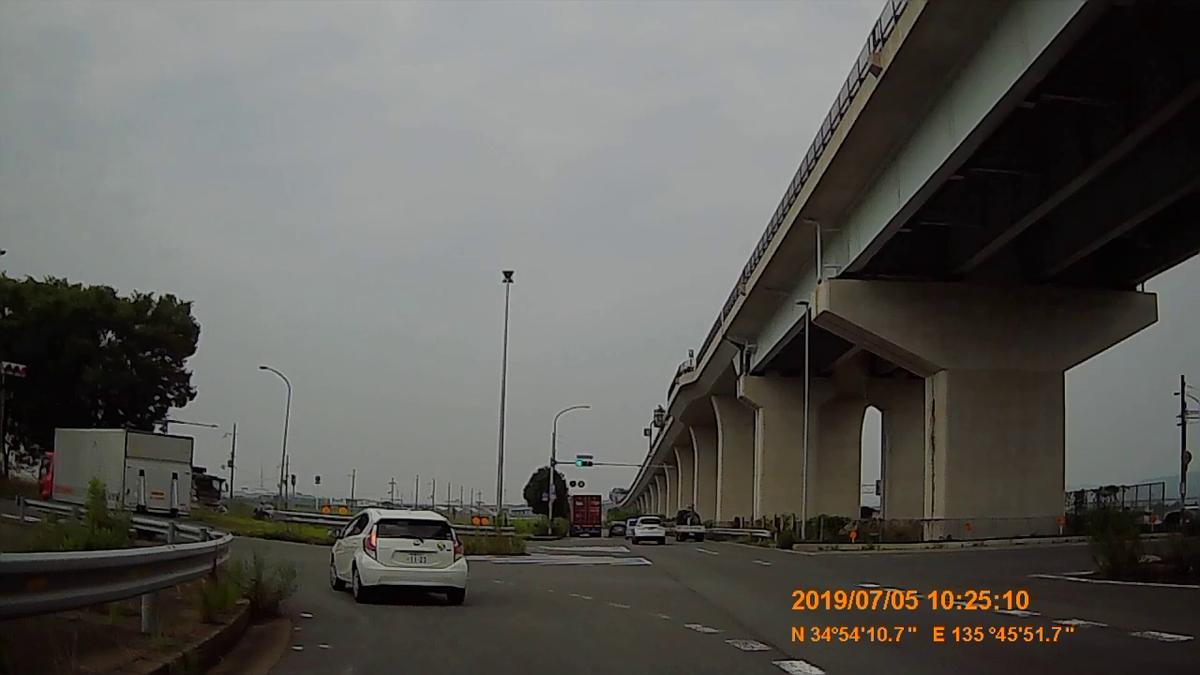 f:id:japan_route:20190821213638j:plain