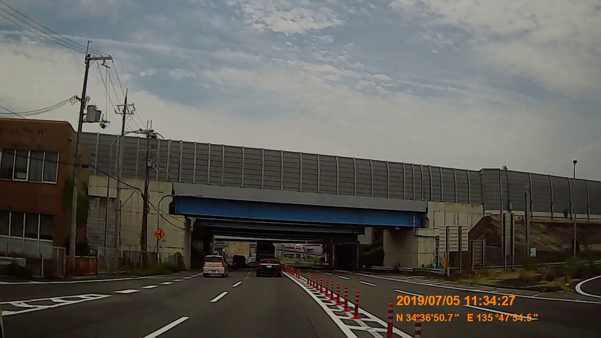 f:id:japan_route:20190821214935j:plain