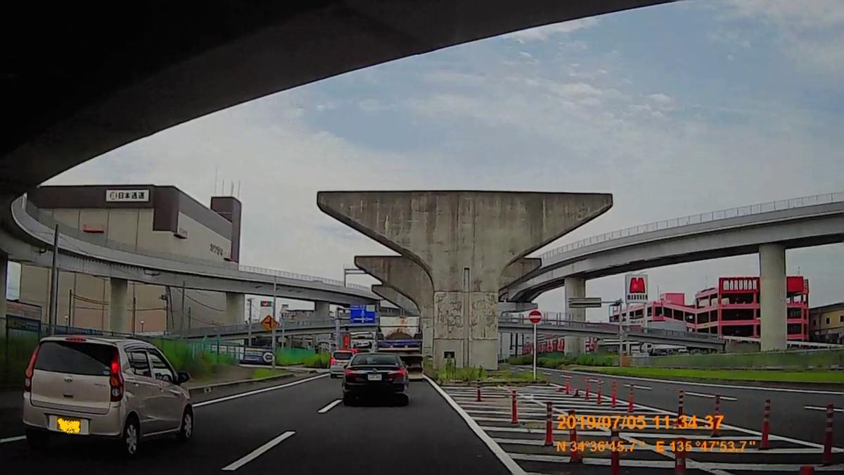 f:id:japan_route:20190821214943j:plain