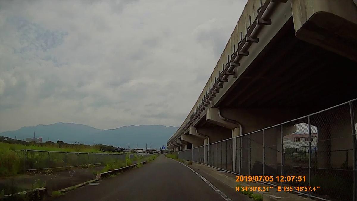 f:id:japan_route:20190821215834j:plain