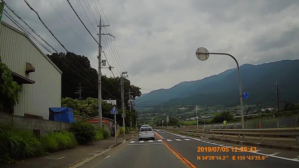 f:id:japan_route:20190821220336j:plain