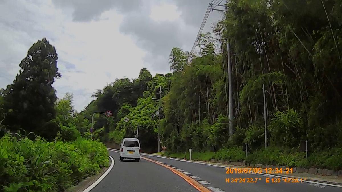 f:id:japan_route:20190821220412j:plain
